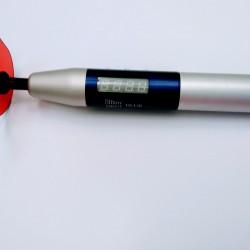 Фотополимерна LED лампа - SMART DENT
